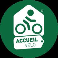 Notre location de vacances en Savoie est en cours de labellisation Accueil Vélo