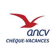 Utilisez vos chèques vacances au Gîte du Porche, votre location de vacances en Savoie